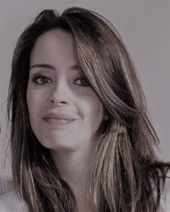 Portrait Emilie Senez PSy Es