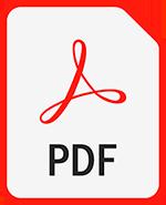 pdf Psy Es