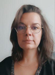 Véronique SCHOENHENTZ KZINK